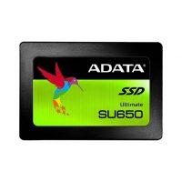 ADATA Ultimate SU650 Internal SSD Drive