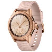 watch sm r810