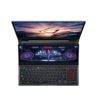 ASUS ROG Zephyrus Duo 15 GX550LWS - 15 inch Laptop