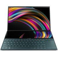 ZenBook Duo UX481FLC - AP - 14 inch Laptop